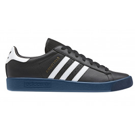 adidas Forest Hills Core Black
