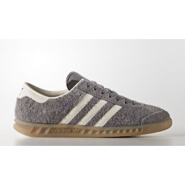 adidas Hamburg in KhakiKhaki with gum sole | Adidas hamburg