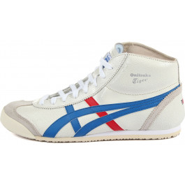 finest selection bb990 6892e Onitsuka Tiger Mexico 66 Mid Runner