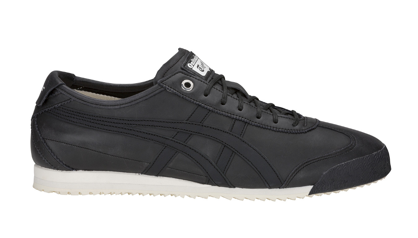 best sneakers 05f3d fe8d0 Onitsuka Tiger Mexico 66 SD