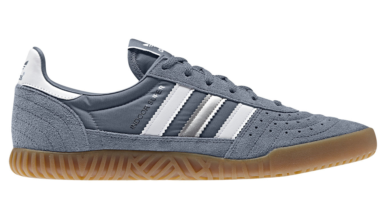 a0b17fce6962 adidas Indoor Super Raw Steel S18