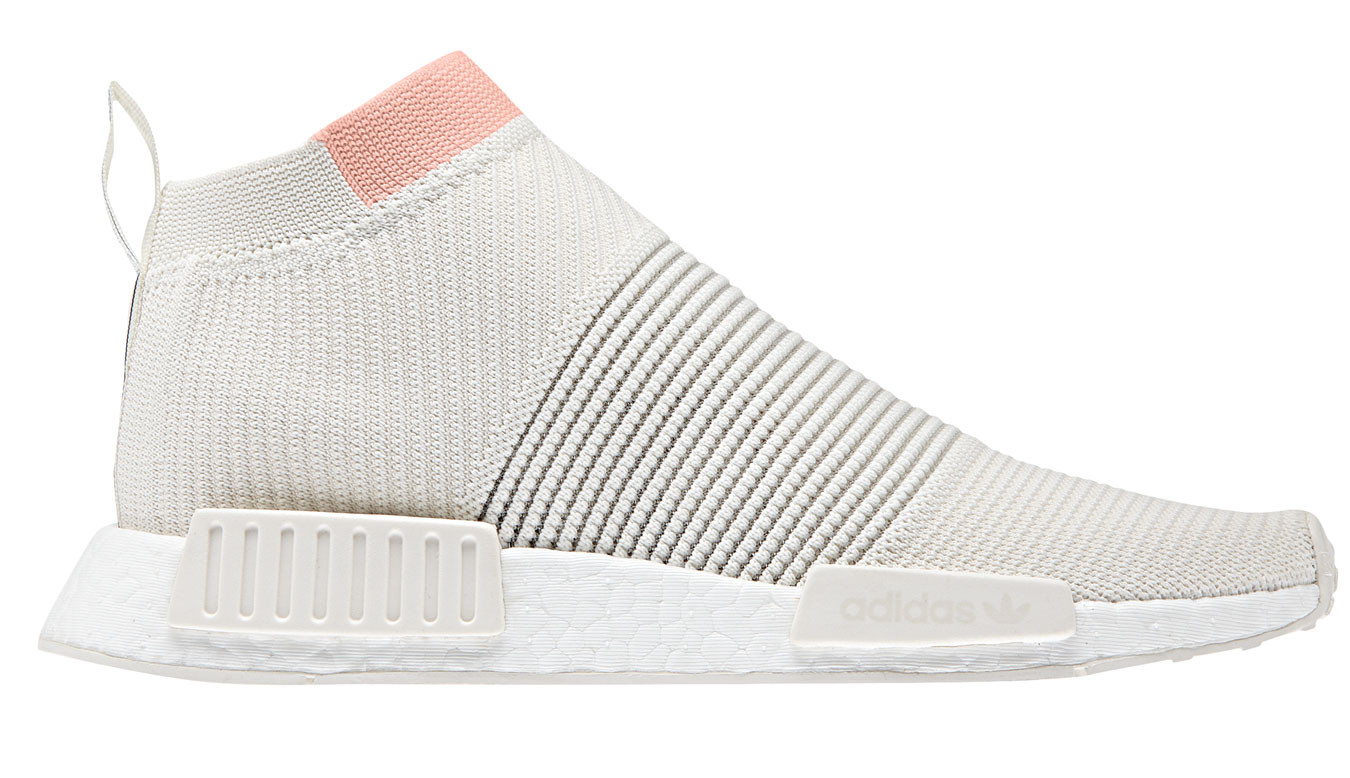 adidas NMD CS1 City Sock Primeknit