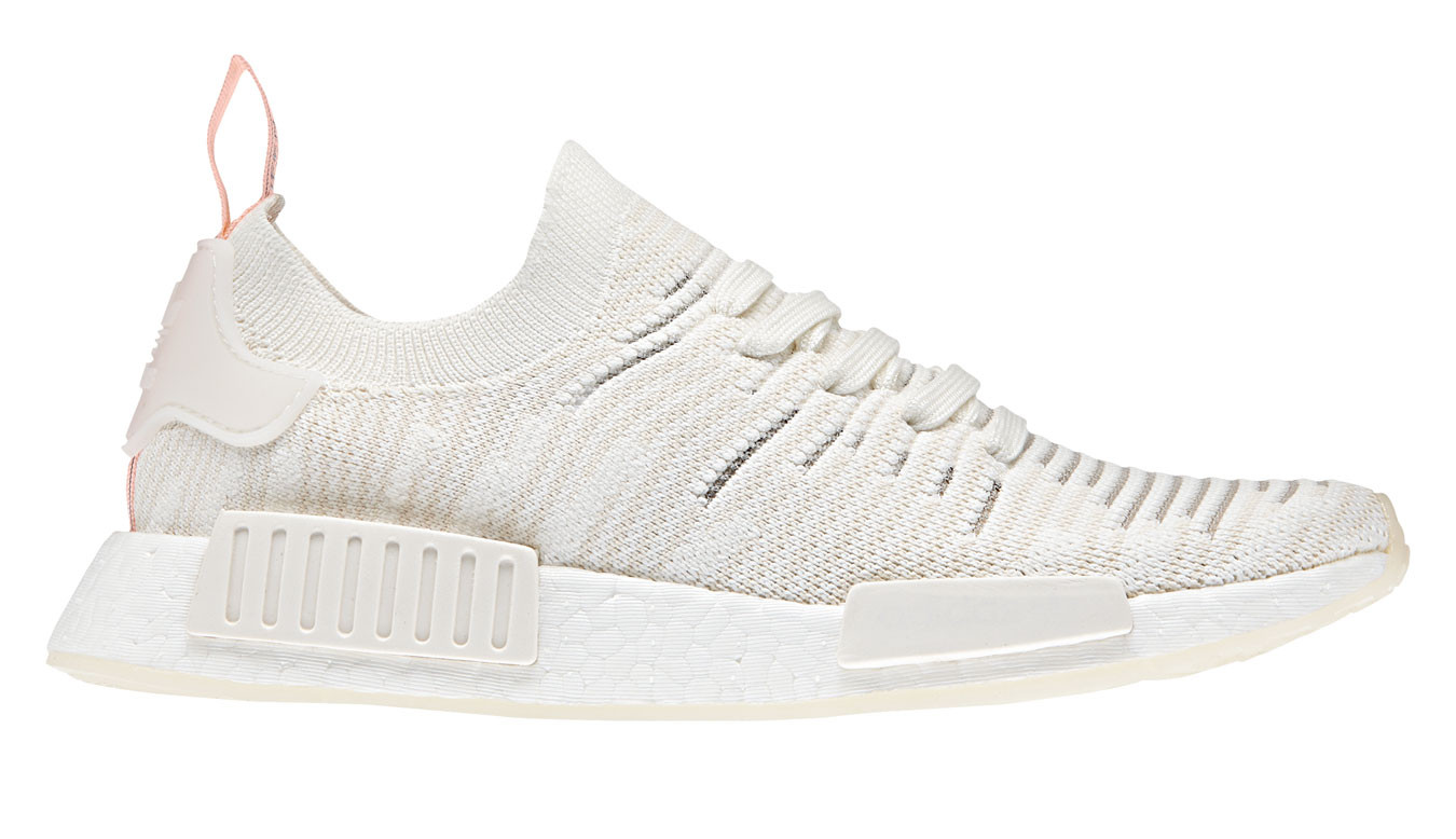 Adidas NMD R1 Primeknit : Buy Discount Adidas Shoes for Men