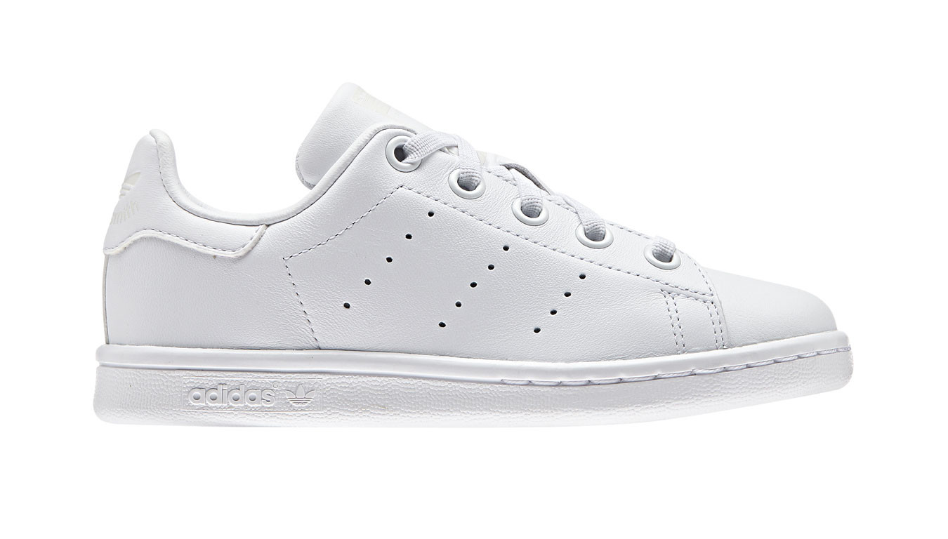 stan smith adidas kid