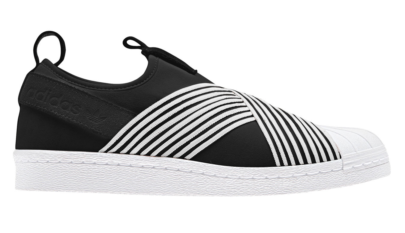 7a8a92f329ae adidas Superstar Slip On D96703