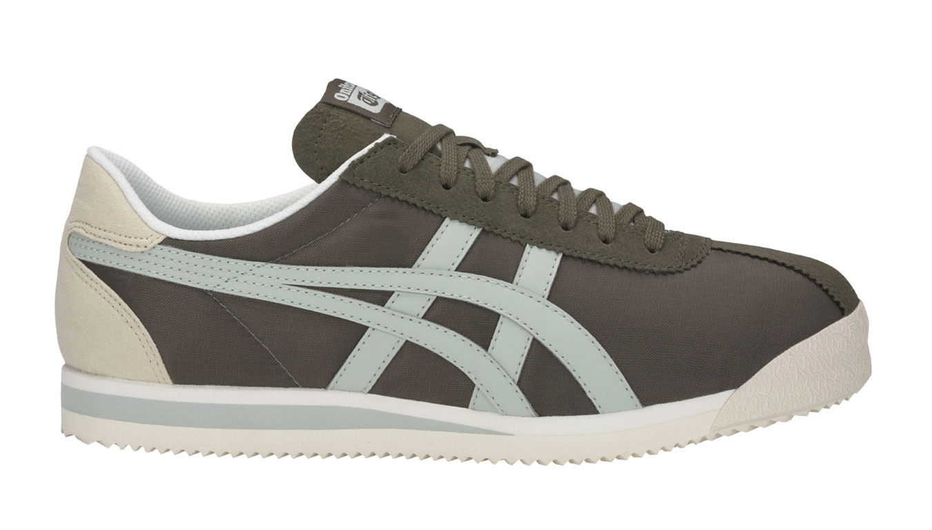 info for 90799 79365 Onitsuka Tiger Corsair