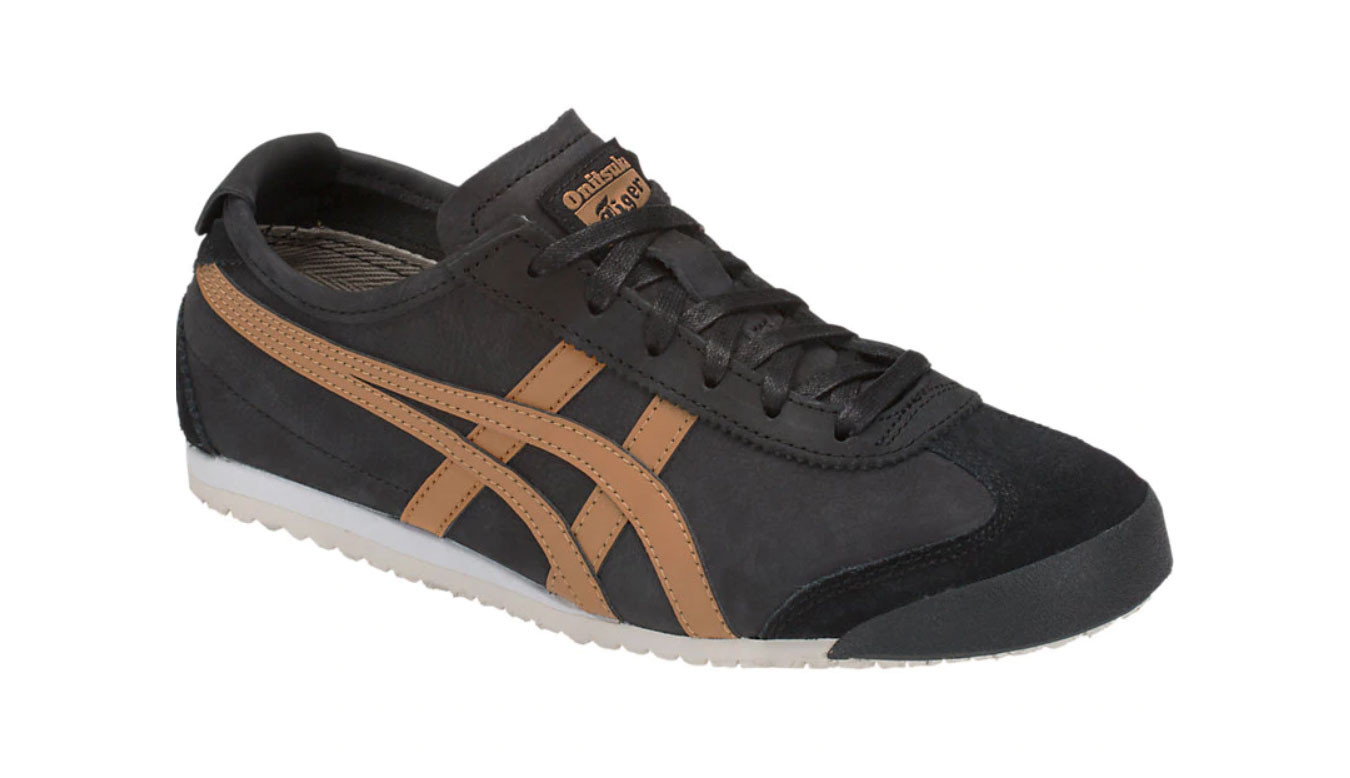 onitsuka tiger mexico 66 for sale 50
