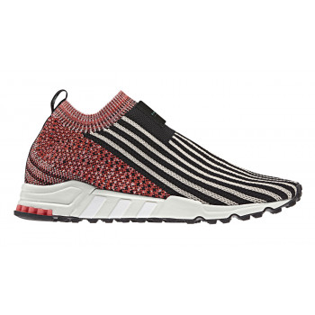 Sneakers adidas EQT Support. Limited trainers adidas - buy at Shooos.nl ccadf2ffcfa
