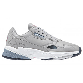 hot sale online 9141b d0ec3 Sneakers adidas Falcon. Limited trainers adidas - buy at Sho