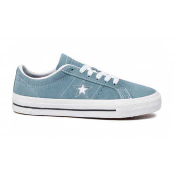 907abb0905 Men's Converse Sneakers. Chuck Taylor, One Star in One Place. Best ...