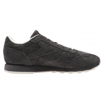 Adidas Handball Spezial Shoes BD7621 Compare prices on
