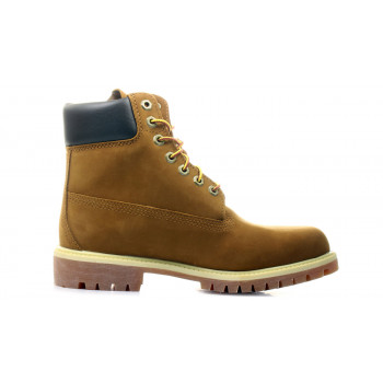 5991c73bfaf3 SALE Timberland Icon 6-Inch Premium Boot