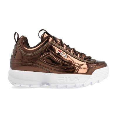 Fila Disruptor Low F WMN