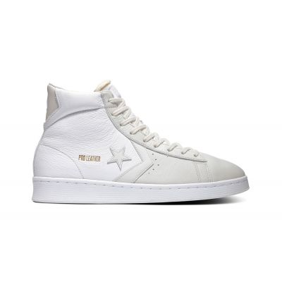 Converse Pro Leather Gold Standard Mid Top