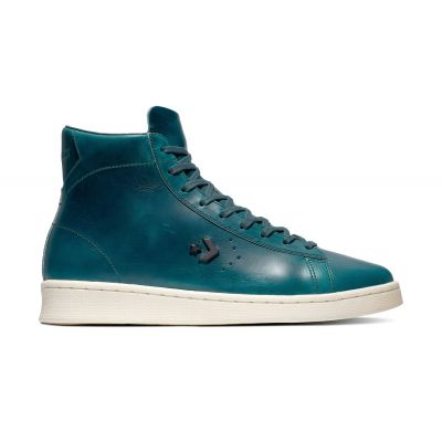 Converse Pro Leather Unlined Leather