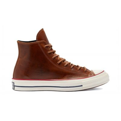 Converse Chuck Taylor 70 Color Leather