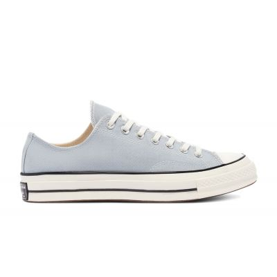 Converse Colour Chuck Taylor All Star Low