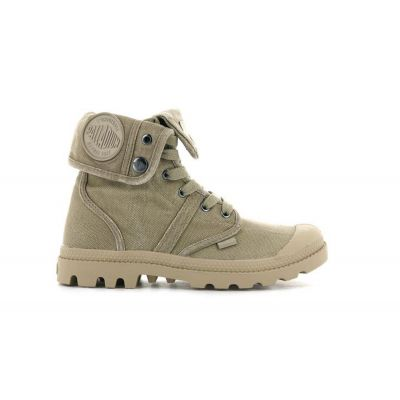 Palladium US Pallabrouse Baggy