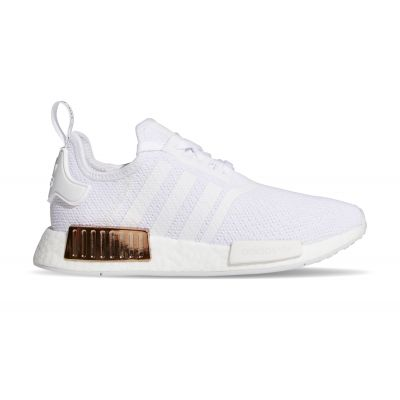 adidas Nmd_R1 W Ftwr White/Ftwr White/Copper Met.