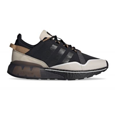 adidas ZX 2K Boost Pure