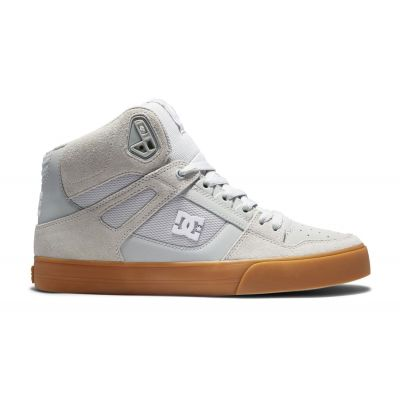 DC Shoes Pure High-Top Wc