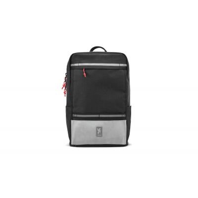Chrome Hondo Backpack Night