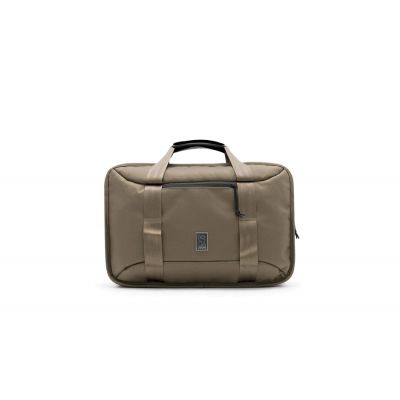 Chrome Industries Vega Laptop Bag '16