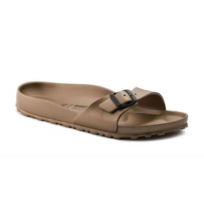 Birkenstock Madrid EVA Cooper Regular