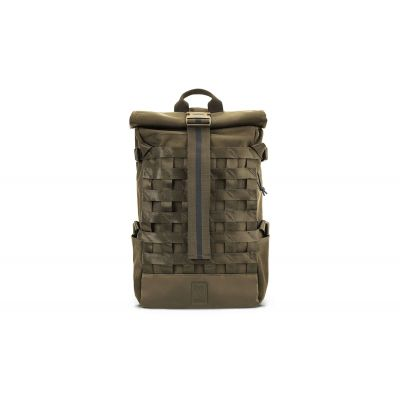 Chrome Industries Barrage Cargo Ranger Tonal