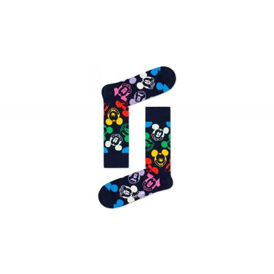 Happy Socks Disney Colorful Character Sock