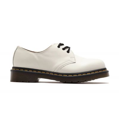 Dr. Martens 1461 Smooth Leather shoes