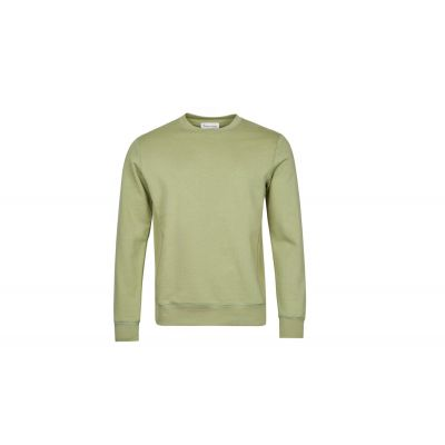 By Garment Makers The Organic Sweatshirt