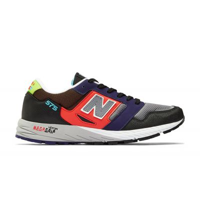 New Balance MTL575MM - Made in UK