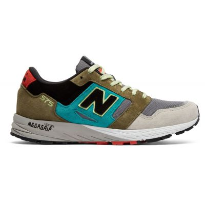 New Balance MTL575ST - Made in UK