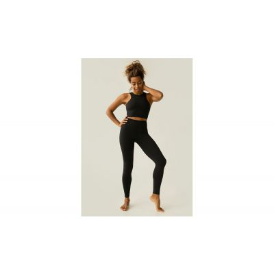 Norba Essential Leggings Black
