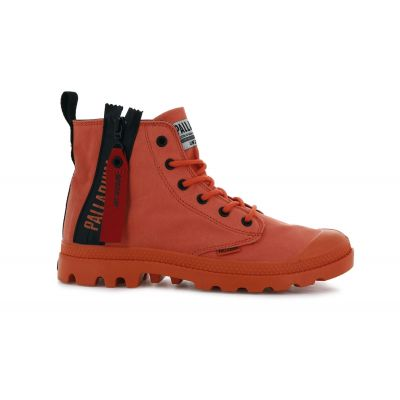Palladium Pampa Unzipped Firecracker