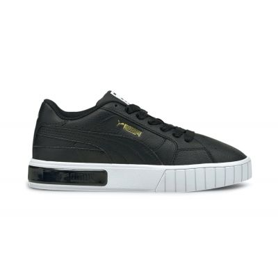 Puma Cali Star Wns Black
