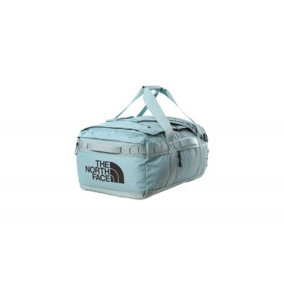 The North Face Bc Voyager 62L