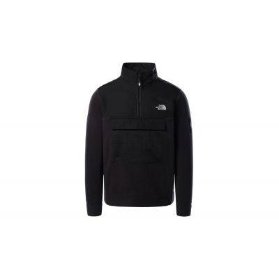 The North Face M Black Box Plr Fleece