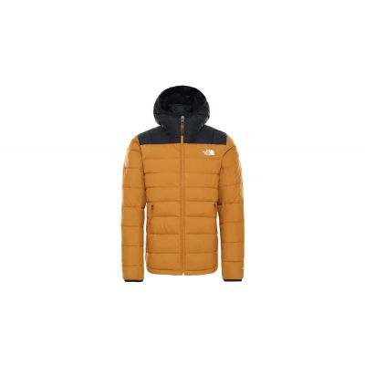 The North Face M La Paz Hooded Jacket