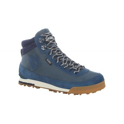 The North Face W Back-2-Berk Boot 2