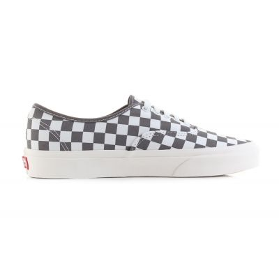 Vans Ua Authentic Checkerboard