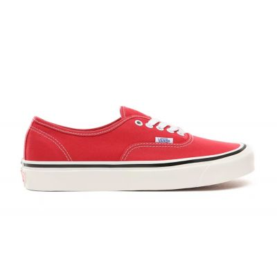 Vans Ua Authentic 44 Dx (Anaheim Factory) Racing