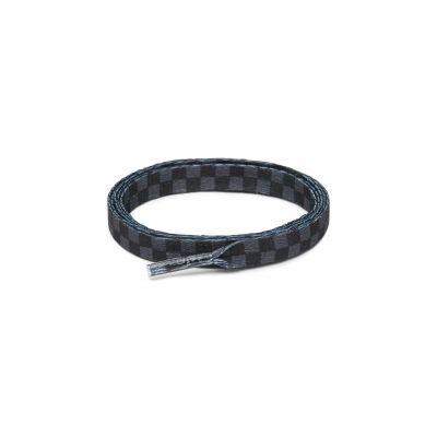 Vans MN Laces Black 36""