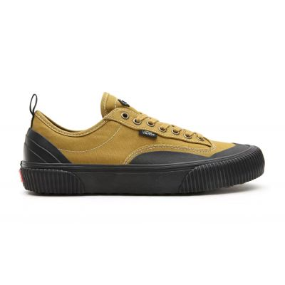 Vans Ua Destruct SF Dijon/Black